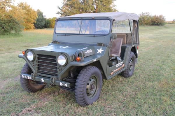 1965-m151a1-waco-tx1