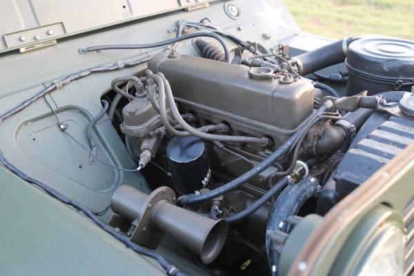 1965-m151a1-waco-tx2