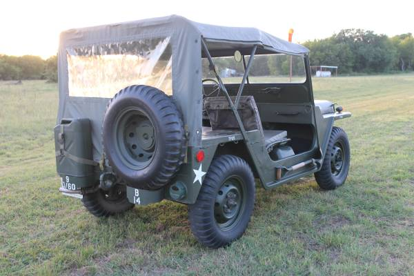 1965-m151a1-waco-tx4