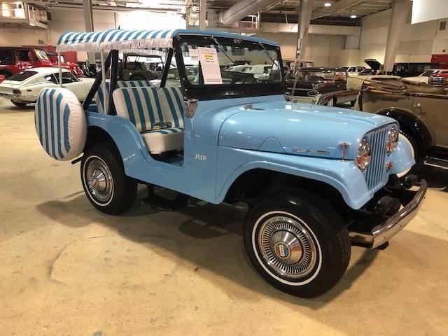 1965-tux-park-surrey-cj5-4