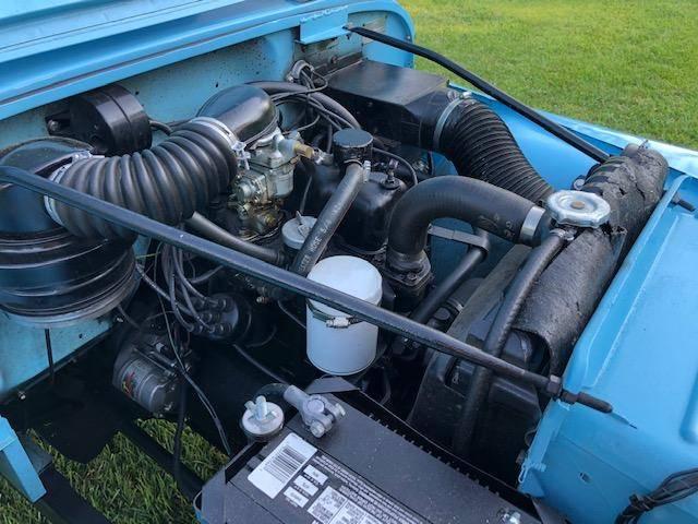 1965-tux-park-surrey-cj5-5