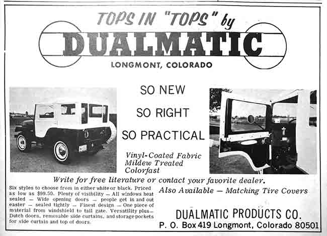 1966-06-fourwheeler-dualmatic-top-ad-lores