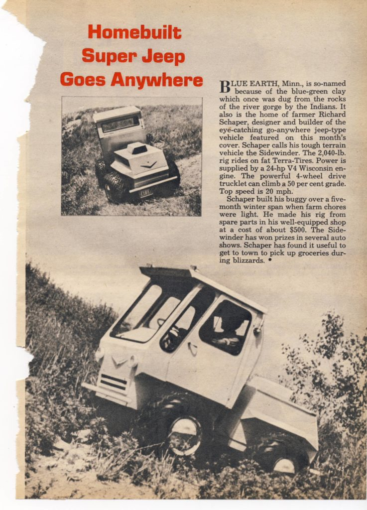1968-04-mechanix-illustrated-super-jeep-hires