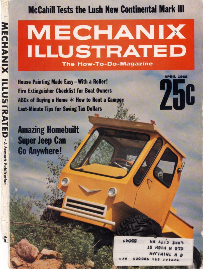 1968-04-mechanix-illustrated-super-jeep10hires