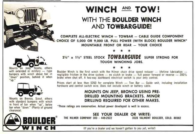 1969-09-fourwheeler-boulder-winch-pg6-ad