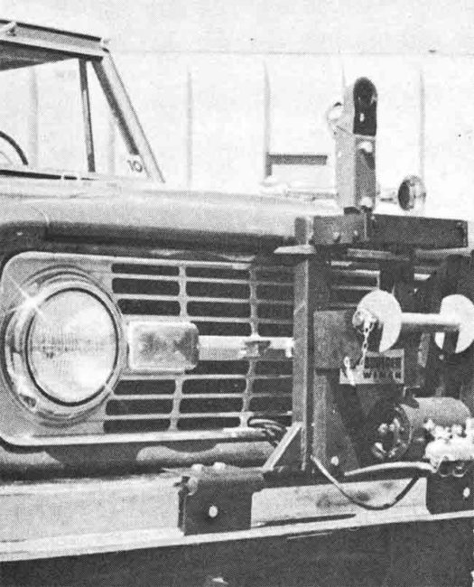 1969-09-fourwheeler-boulder-winch2