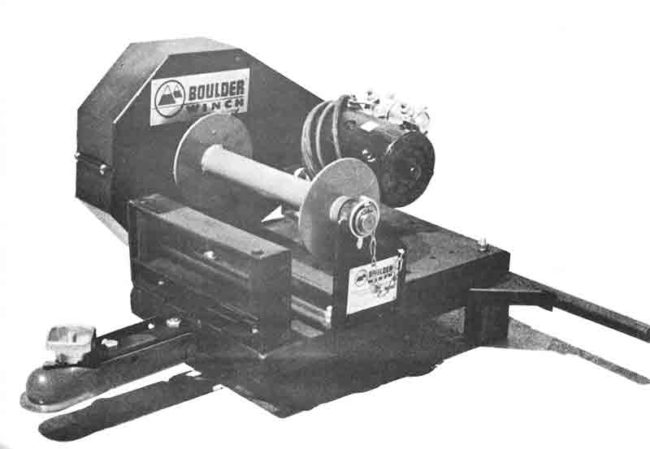 1969-09-fourwheeler-boulder-winch3