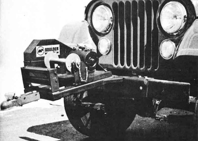 1969-09-fourwheeler-boulder-winch4