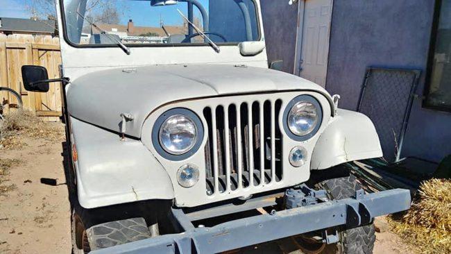 1969-dj5-rrnm-1