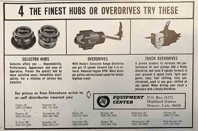 1970-07-fourwheeler-husky-ad-3-products-lores