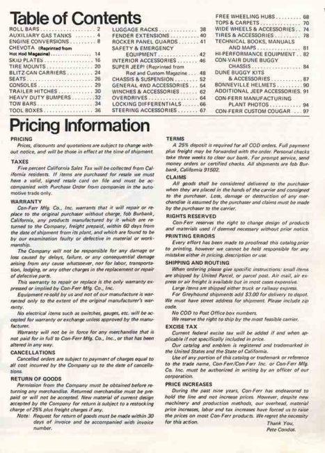 1970-conferr-catalog-pg01
