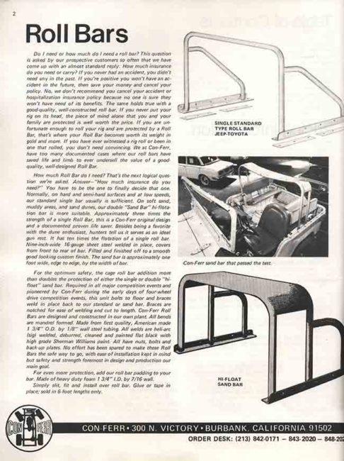 1970-conferr-catalog-pg02