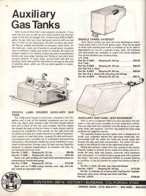 1970-conferr-catalog-pg04