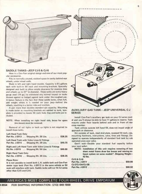 1970-conferr-catalog-pg05