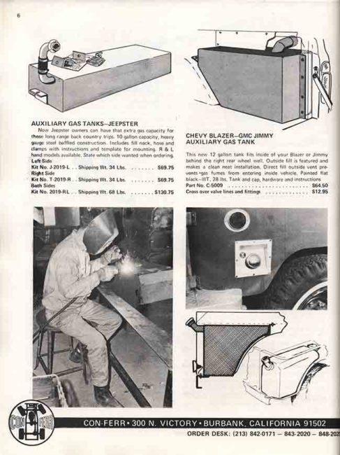 1970-conferr-catalog-pg06