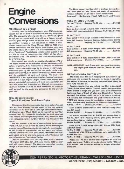 1970-conferr-catalog-pg08