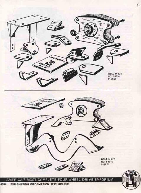 1970-conferr-catalog-pg09