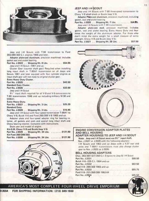 1970-conferr-catalog-pg11