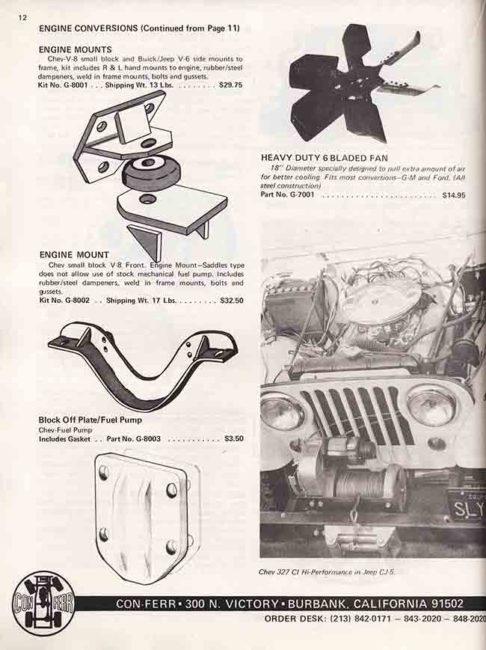 1970-conferr-catalog-pg12