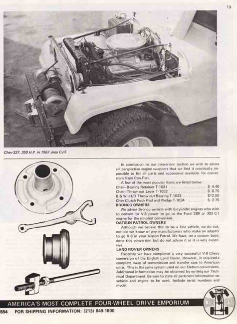 1970-conferr-catalog-pg13