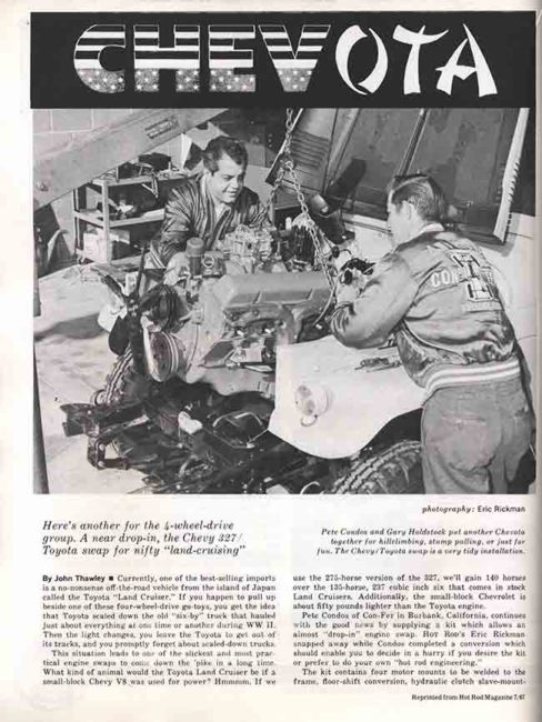 1970-conferr-catalog-pg14