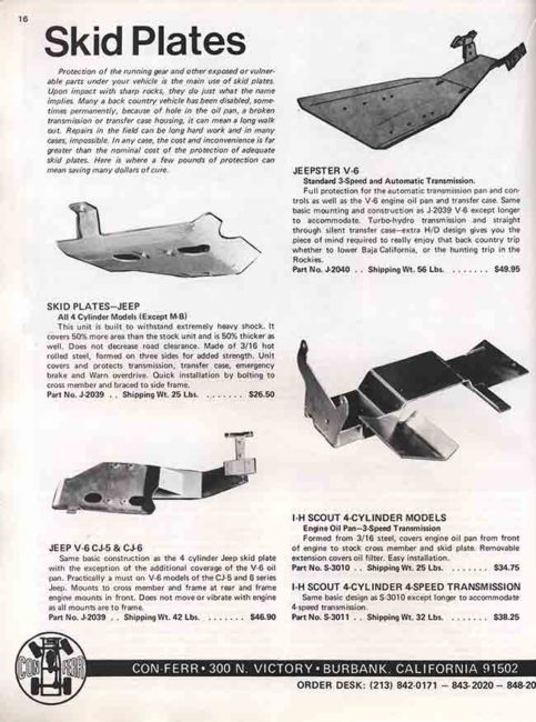 1970-conferr-catalog-pg16