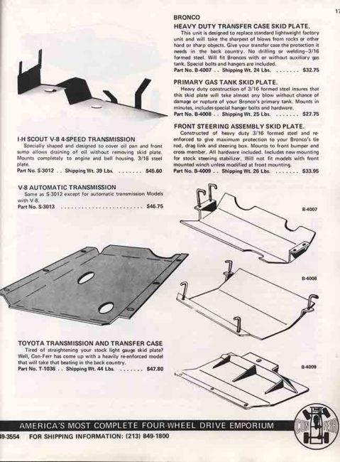 1970-conferr-catalog-pg17