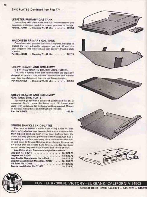 1970-conferr-catalog-pg18