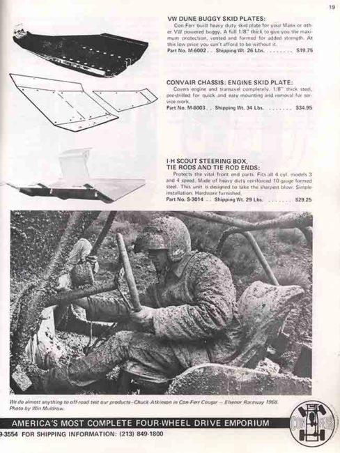 1970-conferr-catalog-pg19