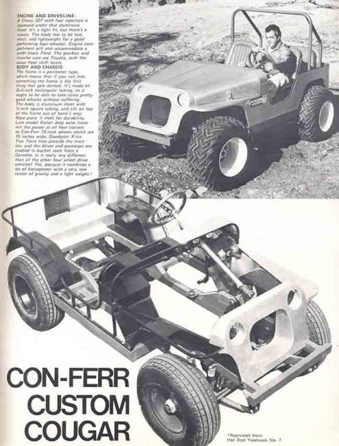 1970-conferr-catalog-pg97
