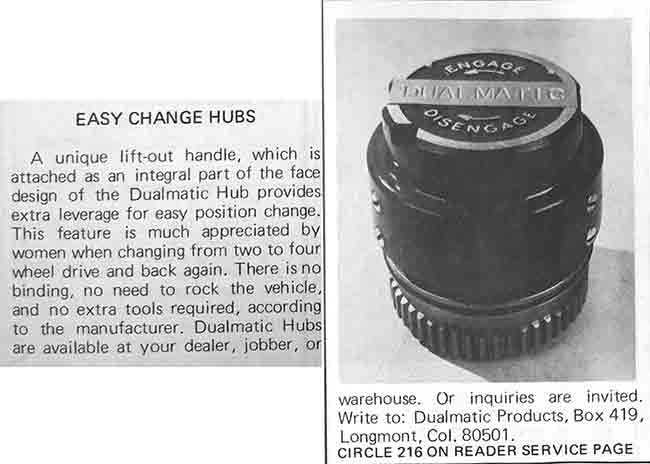 1972-03-fourwheeler-dualmatic-hub-lores
