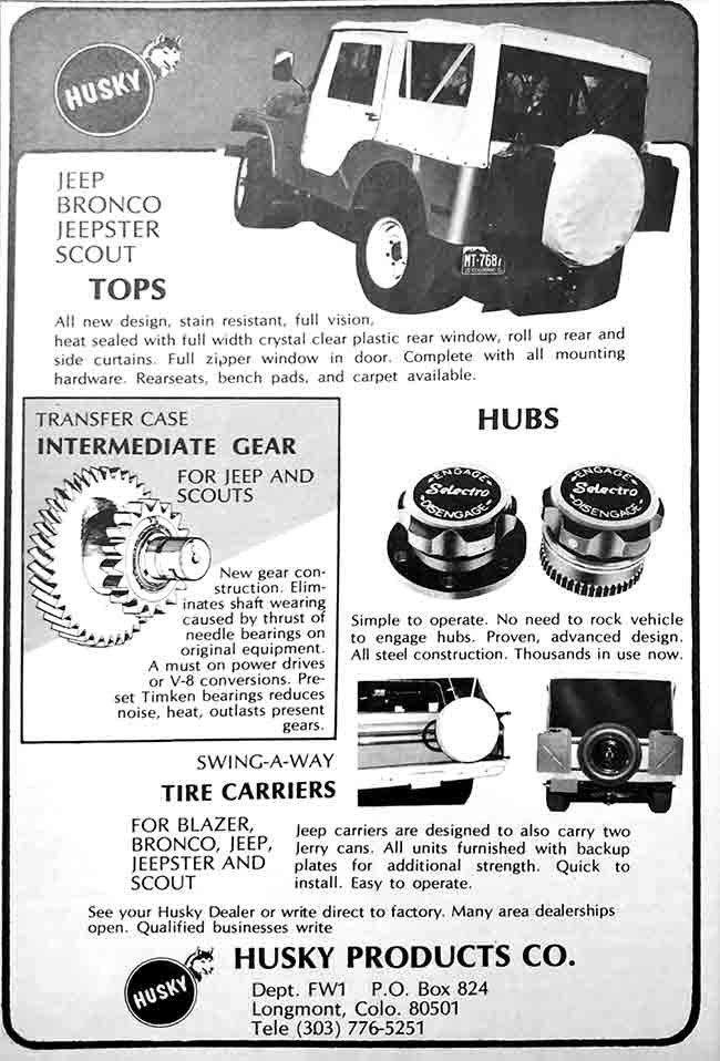 1972-07-fourwheeler-new-husky-branded-ad-lores