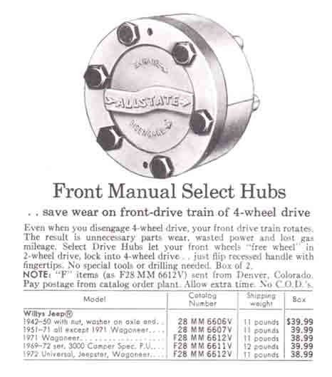 1972-sears-catalog-allstate-husky-hub
