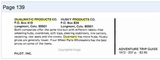 1973-husky-dualmatic-same-products