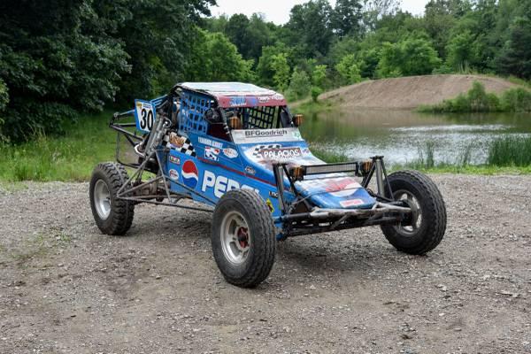 1980s-vs-racer2