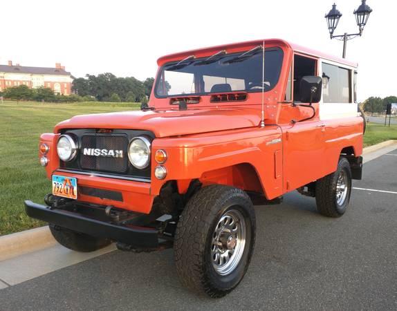 1982-nissan-patrol-lg61-ca1