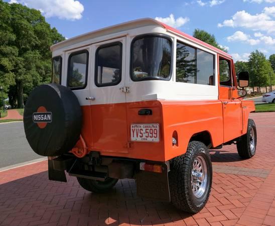 1982-nissan-patrol-lg61-ca4