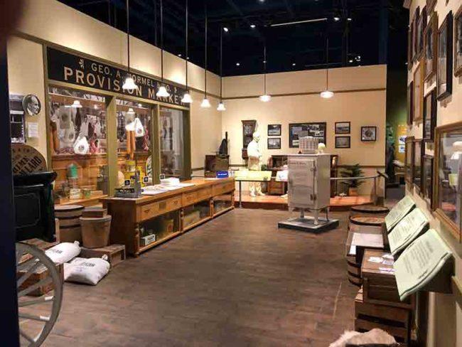 2019-07-16-spam-museum-8