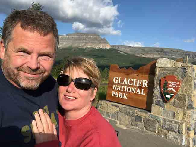 2019-07-19-glacier-np-sign-lores