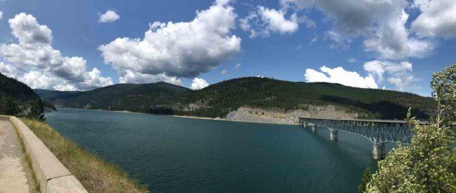 2019-07-19-koocanusa-lake