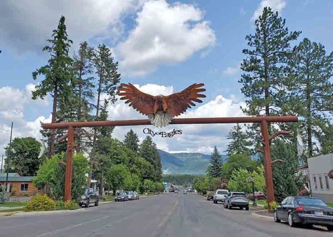 2019-07-19-libby-city-of-eagles-lores