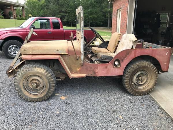 4-jeeps-brandon-al0