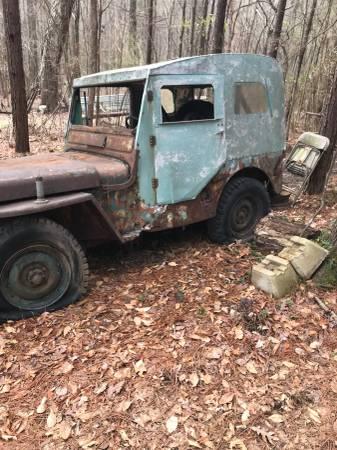 4-jeeps-brandon-al3