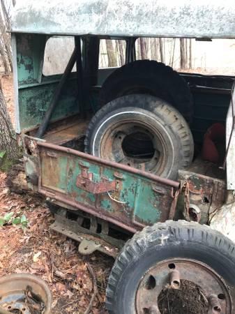 4-jeeps-brandon-al4