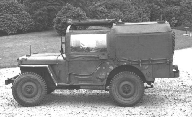 4th-canadian-armored-odd-body-jeep