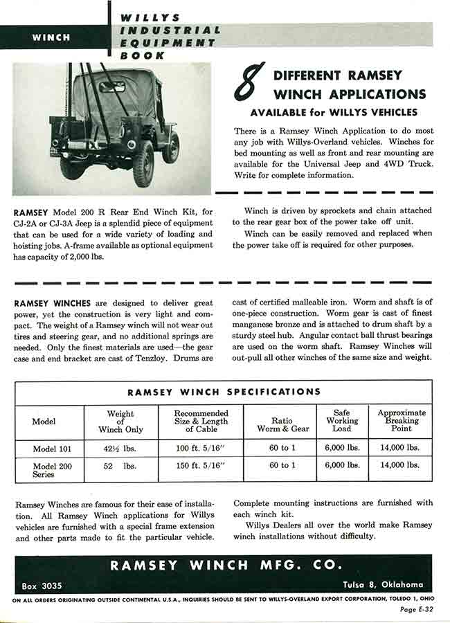 Scan10008-ramsey-winch-brochure