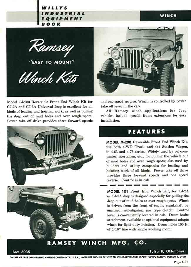 Scan10009-ramsey-winch-brochure
