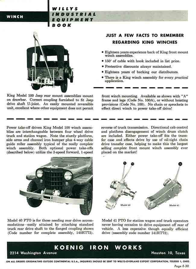 Scan10010-ramsey-winch-brochure