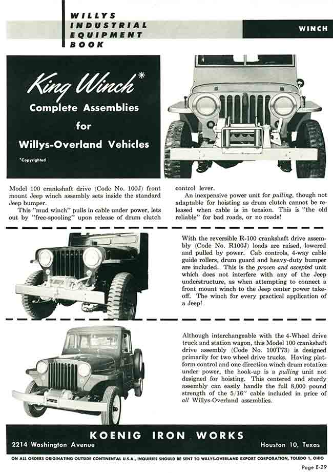 Scan10011-ramsey-winch-brochure