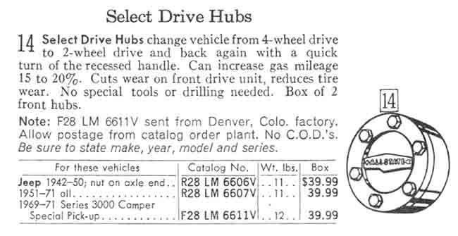 allstate-1971-hubs-husky